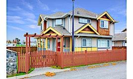 1-921 Colville Road, Esquimalt, BC, V9E 6H9