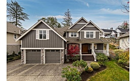 1249 Rockhampton Close, Langford, BC, V9B 6X4
