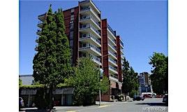 502-770 Cormorant Street, Victoria, BC, V8W 3J3