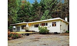 4992 Lochside Drive, Saanich, BC, V8Y 2E4