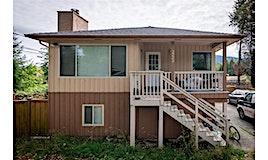 2223&2225 Rosstown Road, Nanaimo, BC, V9T 3R4