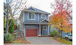 971 Huckleberry Terrace, Langford, BC, V9C 0A7
