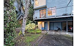 514 Carnation Place, Saanich, BC, V8Z 6G5