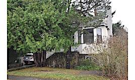 2279 Dalhousie Street, Oak Bay, BC, V8R 2H3