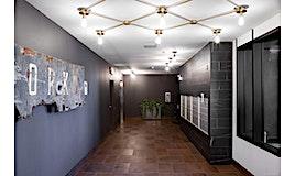 417-515 Chatham Street, Victoria, BC, V8T 0C8
