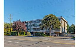 306-1525 Hillside Avenue, Victoria, BC, V8T 2C1