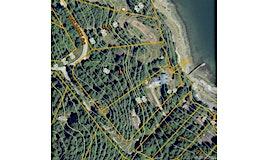 181 Welbury Drive, Salt Spring Island, BC, V8K 2L8
