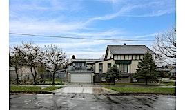 2963 Scott Street, Victoria, BC, V8R 4J7
