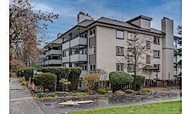411-1619 Morrison Street, Victoria, BC, V8R 5R8