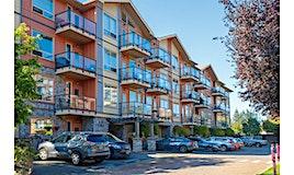 207-825 Goldstream Avenue, Langford, BC, V9B 0C3