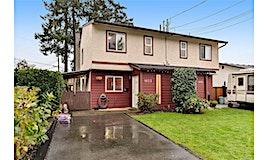1123 Goldstream Avenue, Langford, BC, V9B 2Y9