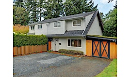 A-596 Langholme Drive, Colwood, BC, V9C 1M2