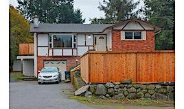 2869 Acacia Drive, Colwood, BC, V9B 2C4