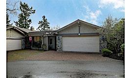 883 Royal Oak Drive, Saanich, BC, V8X 5H5