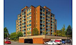 609-103 E Gorge Road, Victoria, BC, V9A 6Z2