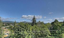 954 Peace Keeping Crescent, Langford, BC, V9C 2P4