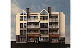 101-1000 Park Boulevard, Victoria, BC, V8V 2T4