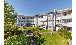 102-3931 Shelbourne Street, Saanich, BC, V8P 4H9