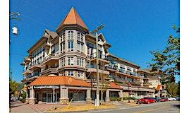 101-866 Goldstream Avenue, Langford, BC, V9B 2X9
