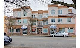 204-2475 Bevan Avenue, Sidney, BC, V8L 1W2