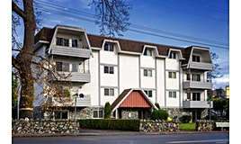 201-2340 Oak Bay Avenue, Oak Bay, BC, V8R 1G3