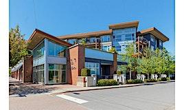413-662 Goldstream Avenue, Langford, BC, V9B 2R8