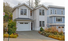 1009 Citation Road, Langford, BC, V8T 5A4