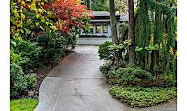 981 Wagonwood Place, Saanich, BC, V8X 4M1
