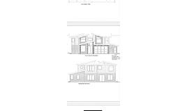 4157 Jagat Place, Saanich, BC, V8X 5H3