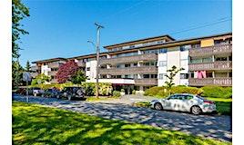 210-964 Heywood Avenue, Victoria, BC, V8V 2Y3