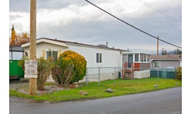 14-1525 Middle Road, View Royal, BC, V9A 7A6