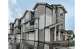 109-946 Jenkins Avenue, Langford, BC, V9B 2N7