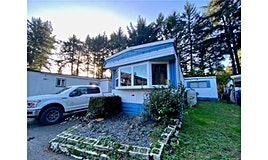 28-2807 Sooke Lake Road, Langford, BC, V9B 4P9