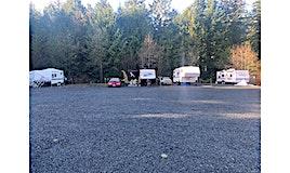 Lot 1 Parkinson Road, Sooke, BC, V0S 1K0