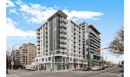 608-1090 Johnson Street, Victoria, BC, V8V 0B3