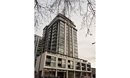 1505-960 Yates Street, Victoria, BC, V8V 3M3