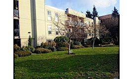 206-160 Vancouver Avenue, Nanaimo, BC, V9S 4E8