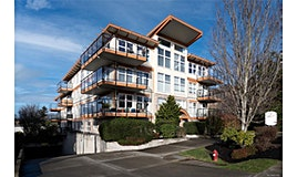 405-2940 Harriet Road, Saanich, BC, V9A 1T3