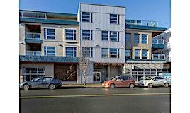 301-9830 Second Street, Sidney, BC, V8L 3C6