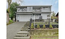 1227 Carlisle Avenue, Esquimalt, BC, V9A 5C7