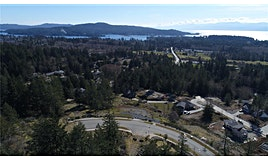 Lot 57 Spar Tree Way, Sooke, BC, V9Z 1M8
