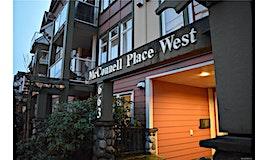 108-663 Goldstream Avenue, Langford, BC, V9B 2W9