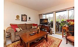 303-964 Heywood Avenue, Victoria, BC, V8X 5J2