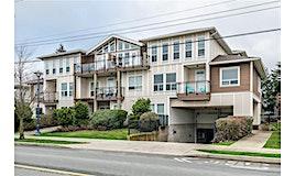 204-938 Dunford Avenue, Langford, BC, V9B 0M2