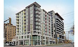 503-1090 Johnson Street, Victoria, BC, V8V 0B3
