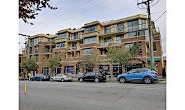 405-225 Menzies Street, Victoria, BC, V8V 2G6