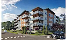 201-9861 Third Street, Sidney, BC, V8L 3A5