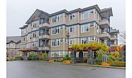 108D-1115 Craigflower Road, Esquimalt, BC, V9A 7R1
