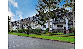 202-1101 Hilda Street, Victoria, BC, V8V 4T2