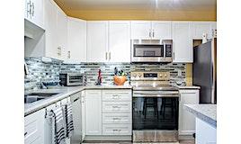 218-40 W Gorge Road, Saanich, BC, V9A 1L8